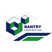 Bantry Construction